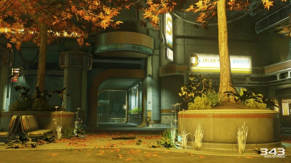 h5-guardians-arena-establishing-plaza-planters-of-autumn