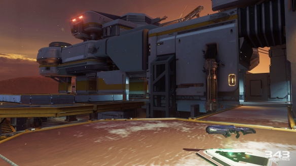h5-guardians-arena-establishing-the-rig-caster-platform