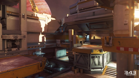 h5-guardians-arena-establishing-the-rig-long-way-down