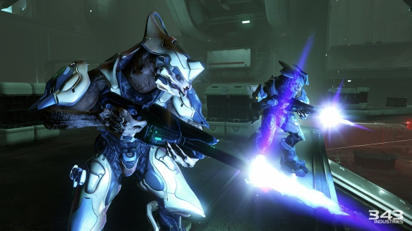 h5-guardians-campaign-blue-team-elites