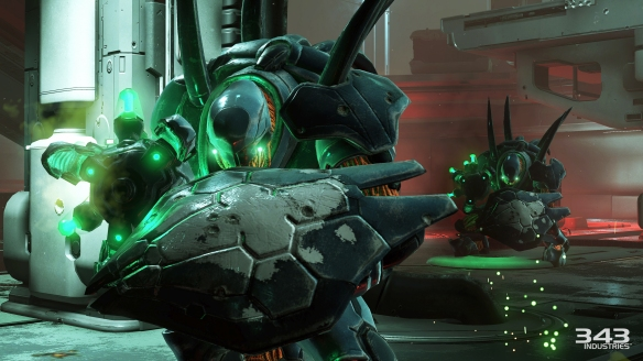 h5-guardians-campaign-blue-team-hunters