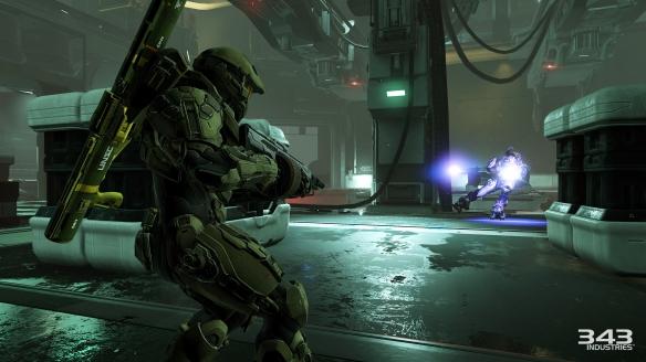 h5-guardians-campaign-blue-team-showdown