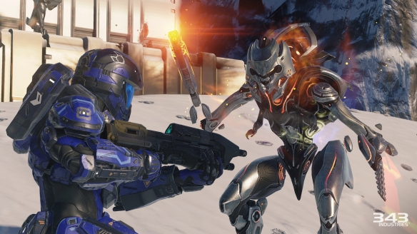 h5-guardians-warzone-stormbreak-up-close-and-personal