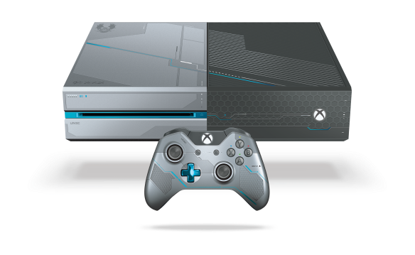 xbox-one-limited-edition-halo-5-guardians-angled-render