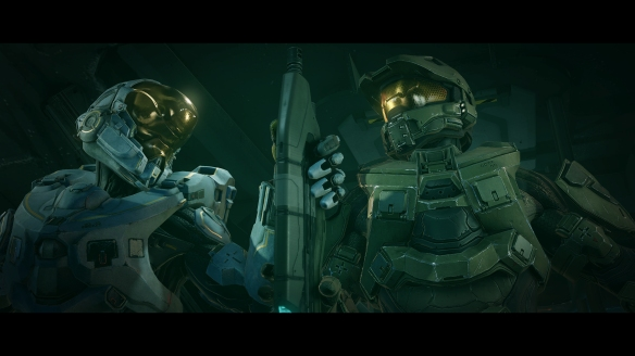 H5G-Cinematic-I-Need-a-Weapon-jpg