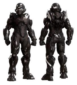 Halo5_SpartanLocke3_bonusLG