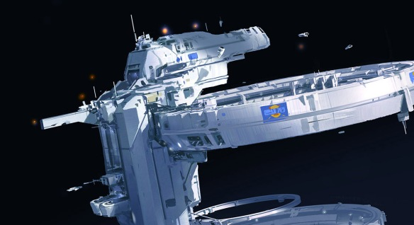 sparth-space-station-for-spacering-f_1120-046fde48220b4a04ade9e002053ab9b9
