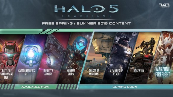 halo-5-guardians-free-spring-and-summer-content-preview1-940x528-ebfd39e90c444da8bbe8bd01fb7c7fda