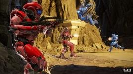 h5-guardians-arena-tyrant-defending-mid-9ffb90b7294049fe88189d5b4c914425