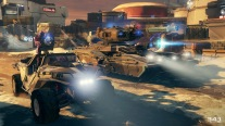 h5-guardians-wz-skirmish-at-darkstar-double-trouble-439aa15168944b05b7603962a1c967b0