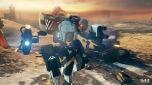 h5-guardians-wz-skirmish-at-darkstar-mantis-ride-018a0ce2877c431f879c7300f788b95b