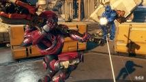 h5-guardians-wz-skirmish-at-darkstar-swing-away-d2fb4285e2d44824883a53ff968d12d3