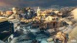Halo 5 Guardians Skirmish at Darkstar Overview