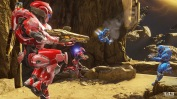Halo 5 Guardians Tyrant Combat Evolved