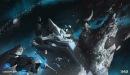 Halo 5 Guardians Tyrant Concept Art