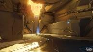 Halo 5 Guardians Tyrant Scattershot