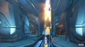 Halo 5 Guardians Tyrant Walkways