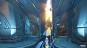 Halo 5 Guardians Tyrant Walkways